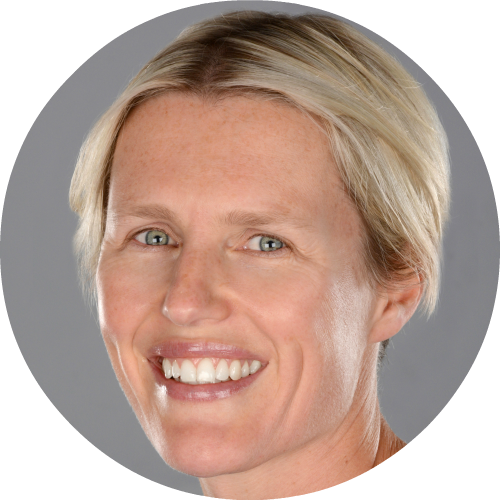 Dr Jen Browning