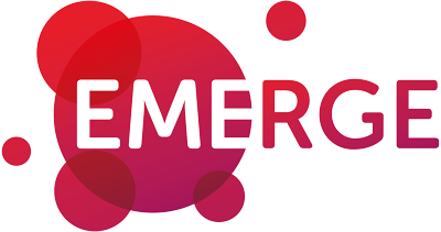 Emerge Research