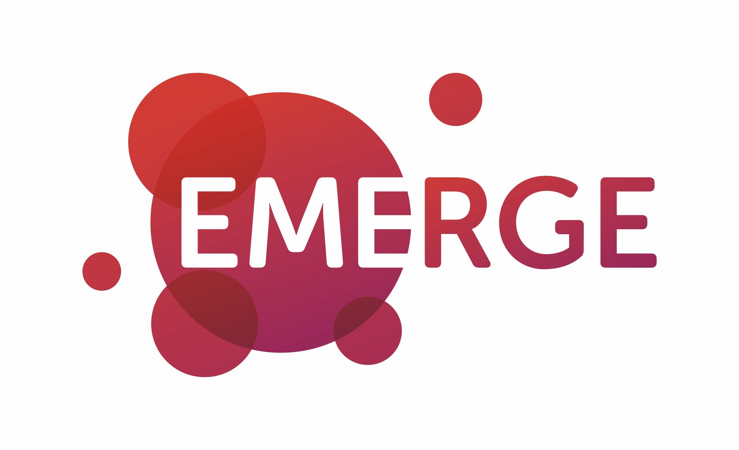 EMERGE Newsletter Issue 33
